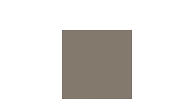 Mini Cômoda
