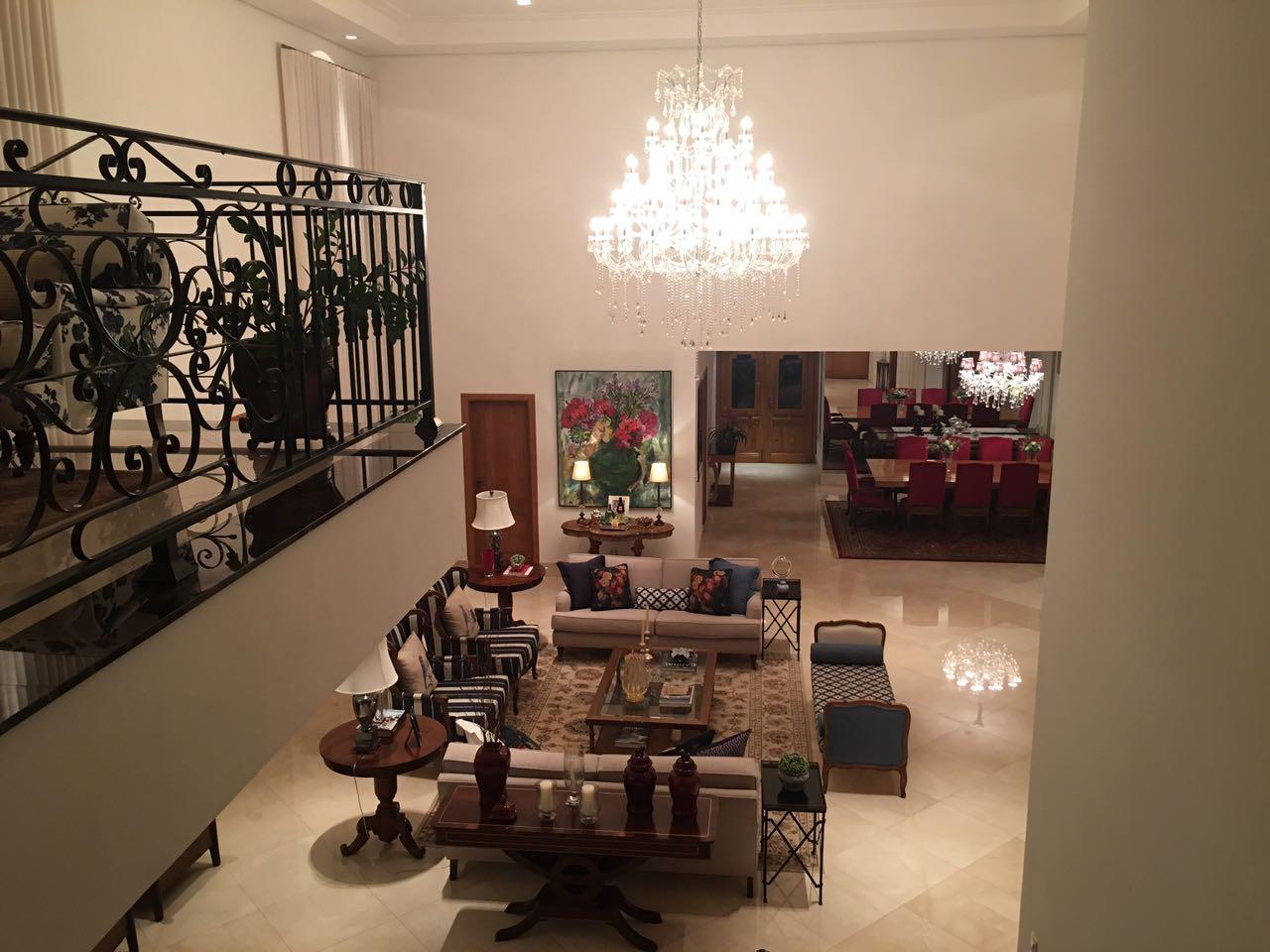 Condomínio Interior São Paulo