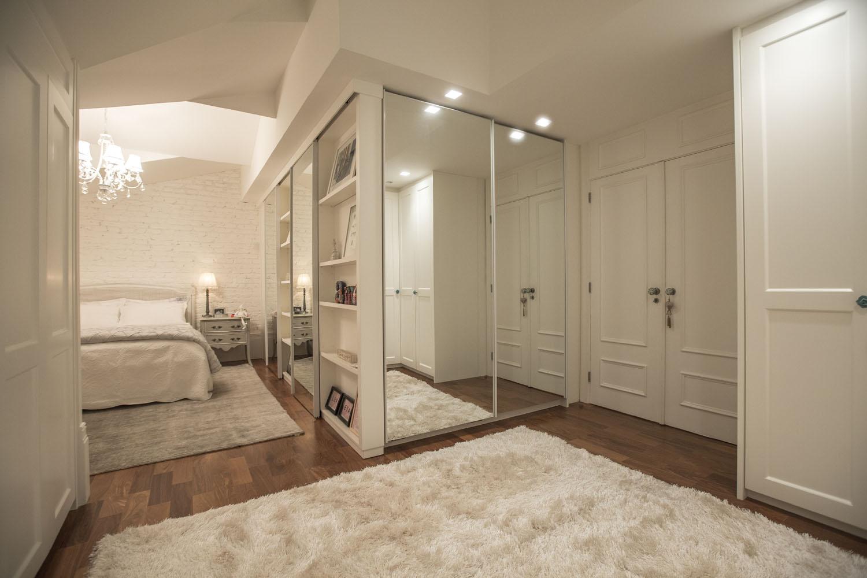 Casa Vogue - Idalia Daudt