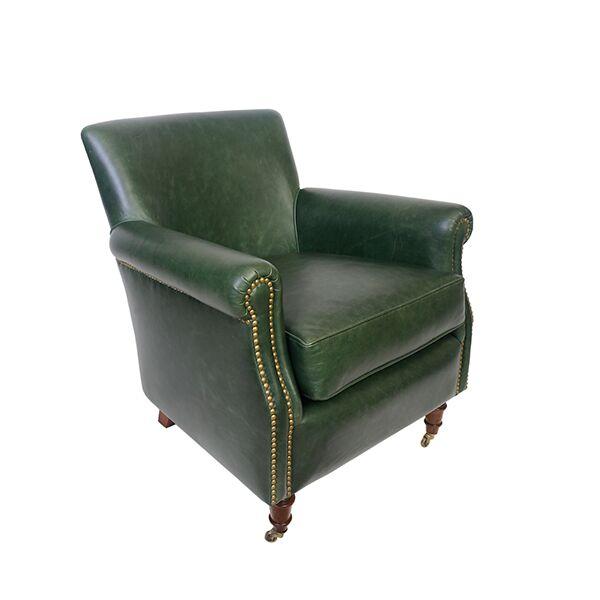 Poltrona Petit Club Chair