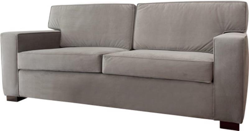 Sofá Confort 1.80