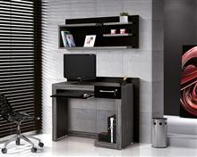 Mesa para Computador Madona