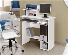Mesa para Computador Sophia