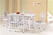 Base para mesa Luana