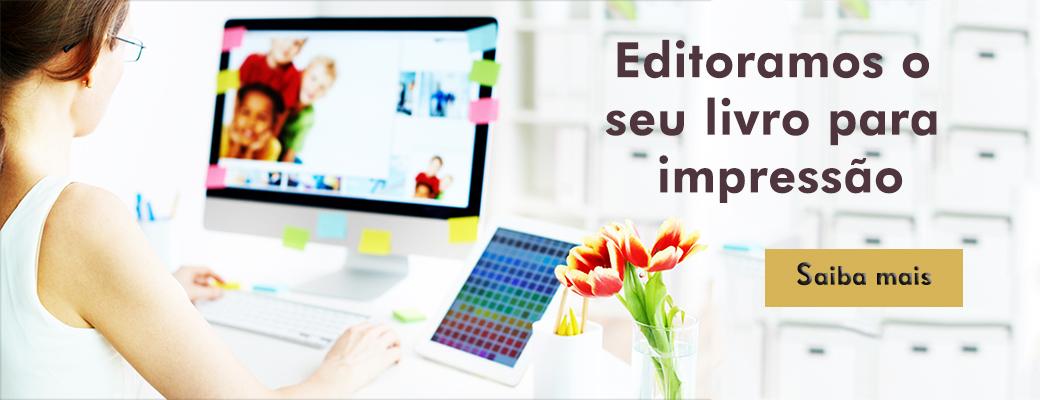 Editoração