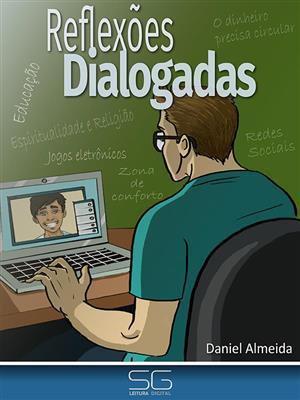 Reflexões Dialogadas