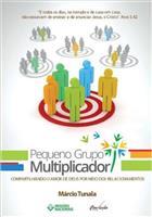 Pequeno Grupo Multiplicador