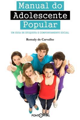 Manual do Adolescente Popular