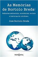 As Memórias de Bortolo Breda