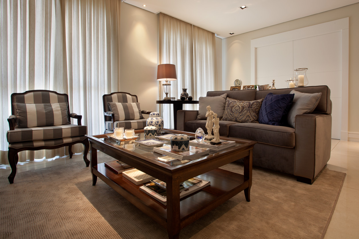 Apartamento Villa Leopoldina
