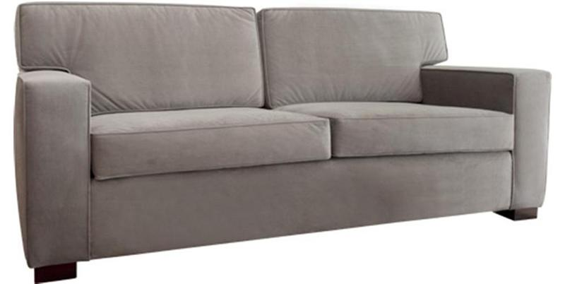 Sofá Confort  2.00
