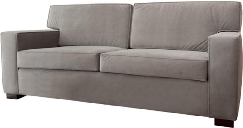 Sofá Confort 1.60