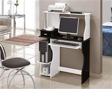 Mesa para Computador Brigite