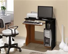 Mesa para Computador Lívia