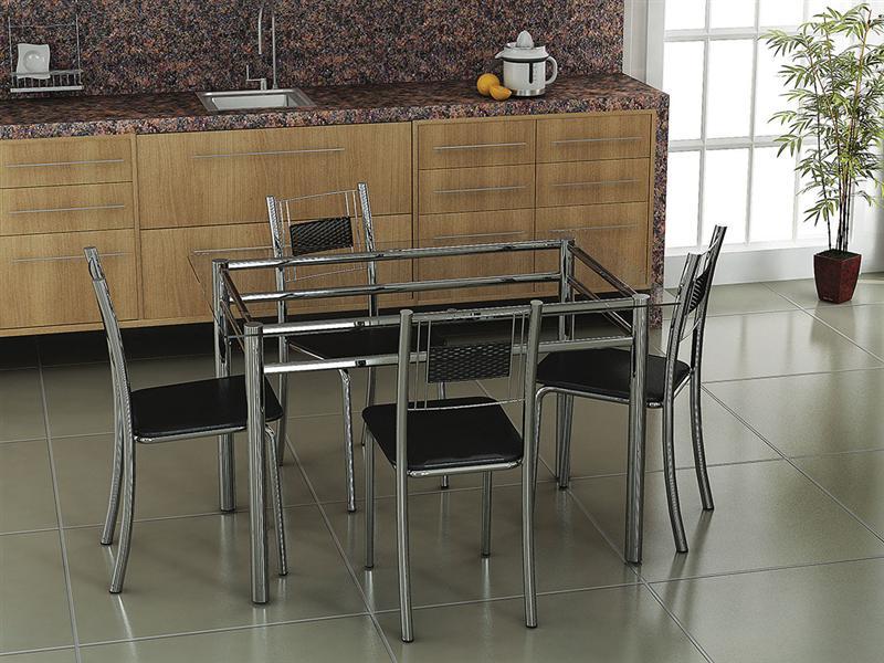 Base Para Mesa Thais Ccp Móveis Móveis Para Quarto Sala