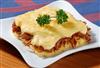 Escondidinho de carne seca com mandioca - 48,00 (500g)