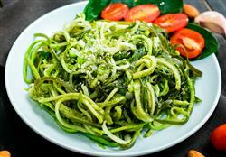 Kit vegetariano - 07 refeições - 206,50